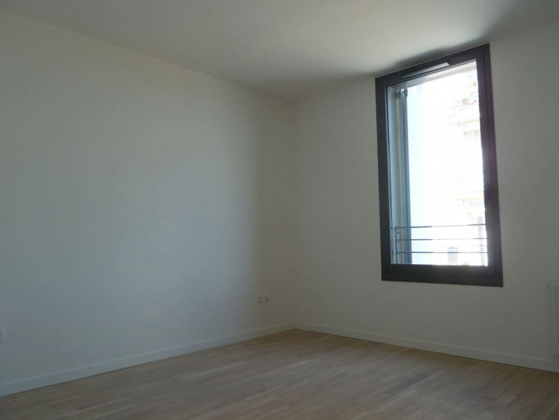 Location appartement Paris 18ème 1 060€ CC - Photo 5