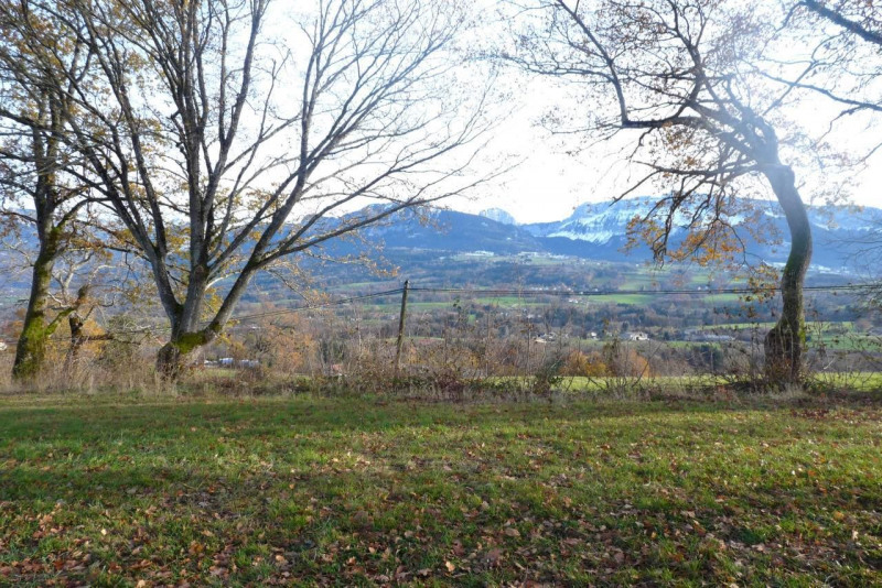 Vente terrain Etaux 159 000€ - Photo 2