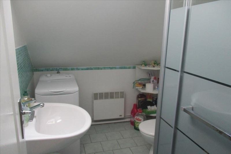 Sale apartment La ferte milon 71000€ - Picture 3