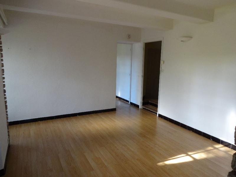 Rental house / villa Althen des paluds 750€ CC - Picture 7