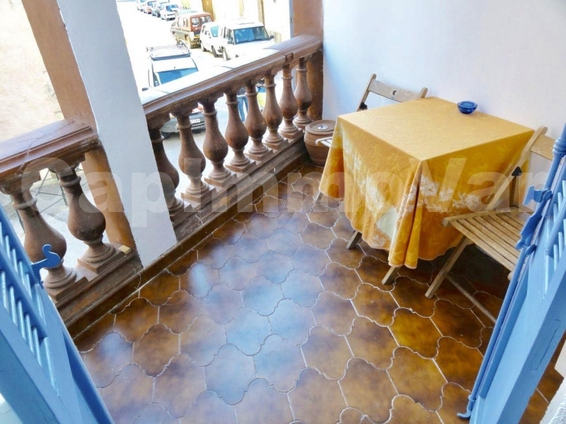 Investment property apartment Signes 70000€ - Picture 5