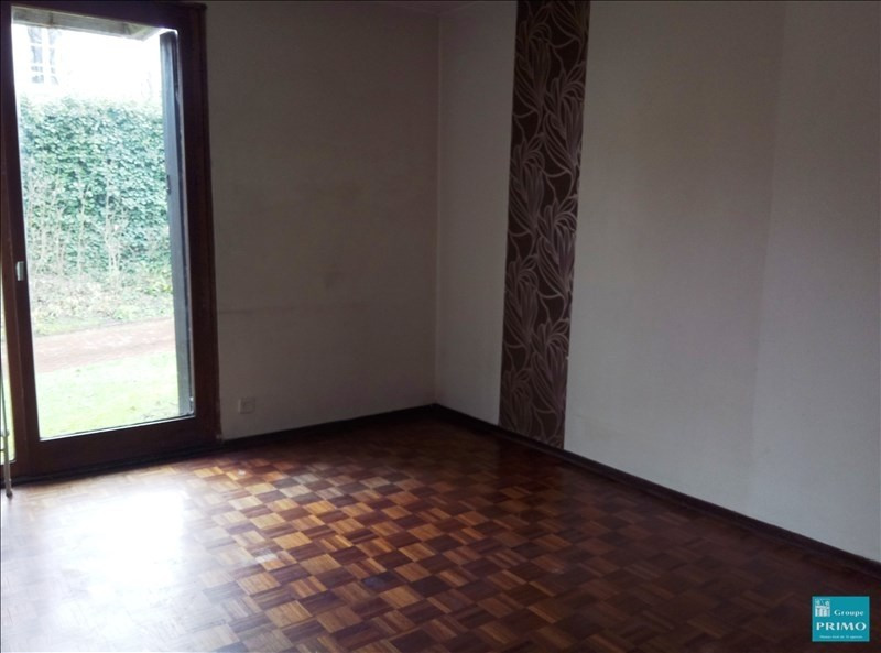 Vente appartement Chatenay malabry 273000€ - Photo 6