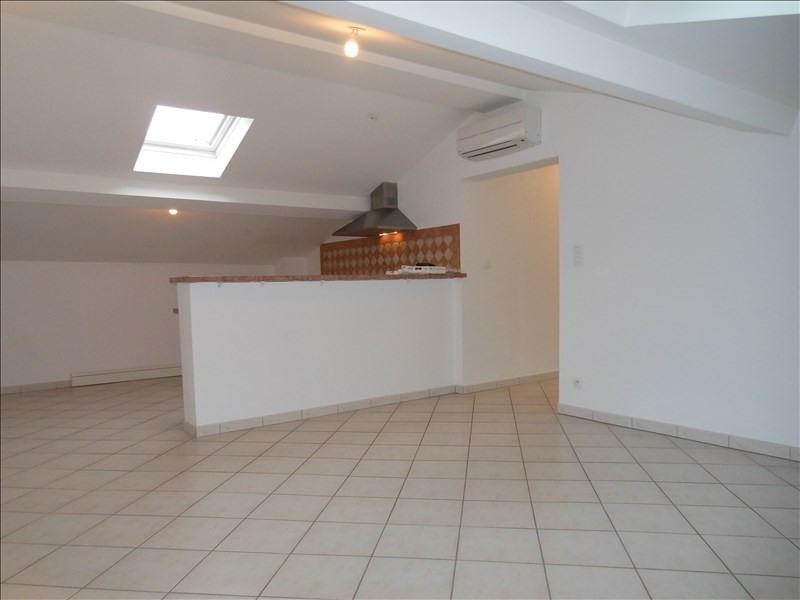 Location appartement Gragnague 700€ CC - Photo 6