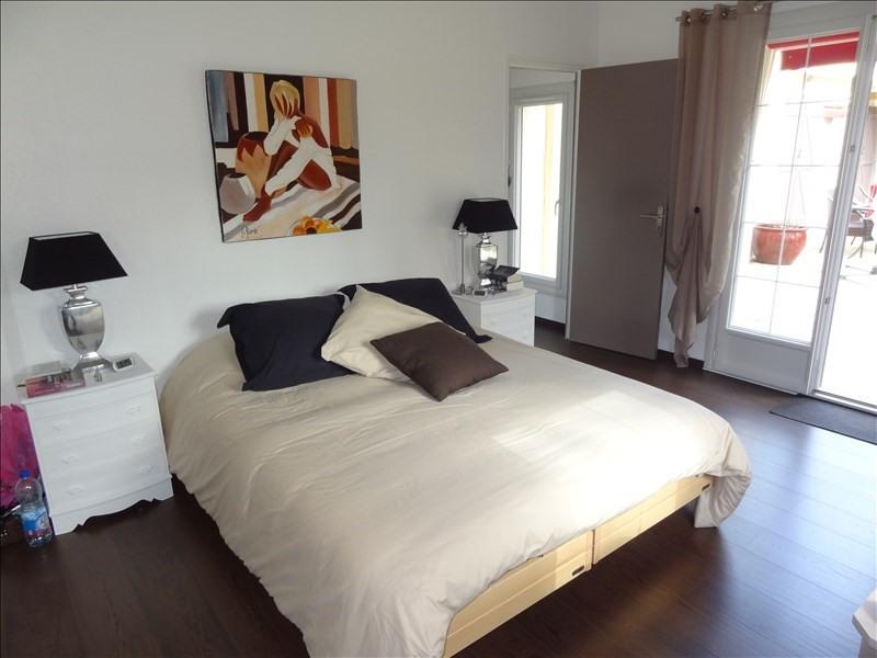 Vente de prestige maison / villa Guerande 735000€ - Photo 3