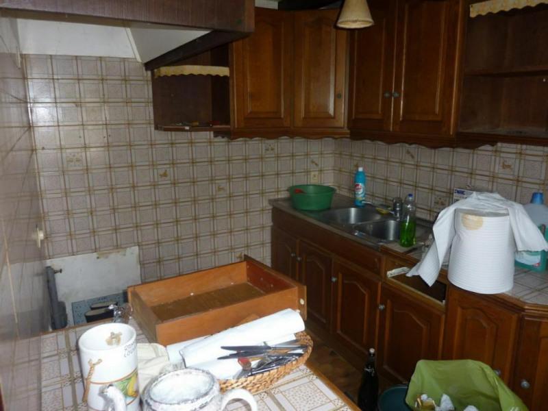 Vente maison / villa Lisieux 504000€ - Photo 3