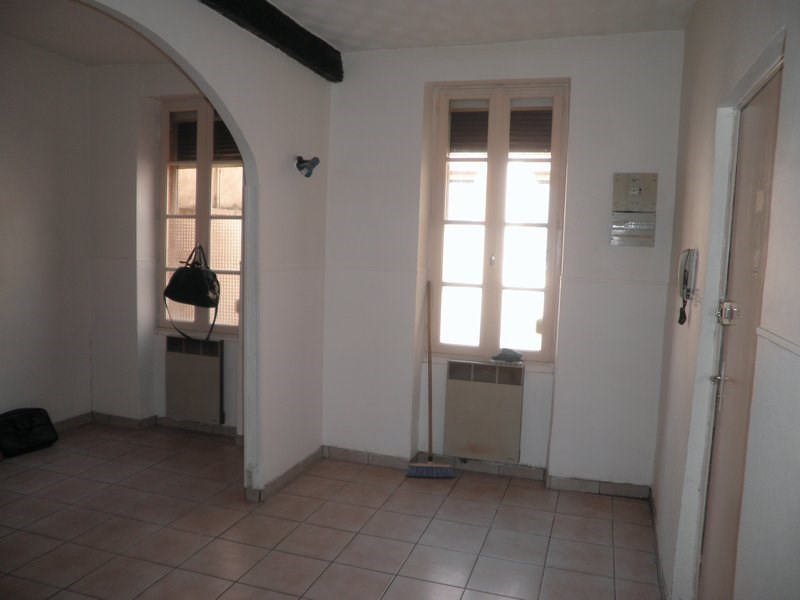 Location appartement Toulouse 431€ CC - Photo 3
