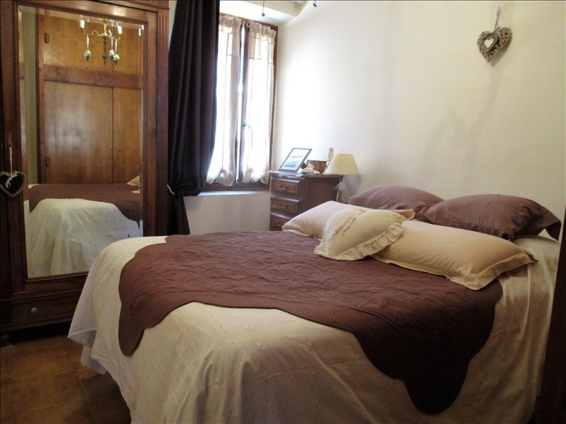 Sale apartment Bormes les mimosas 394 000€ - Picture 3