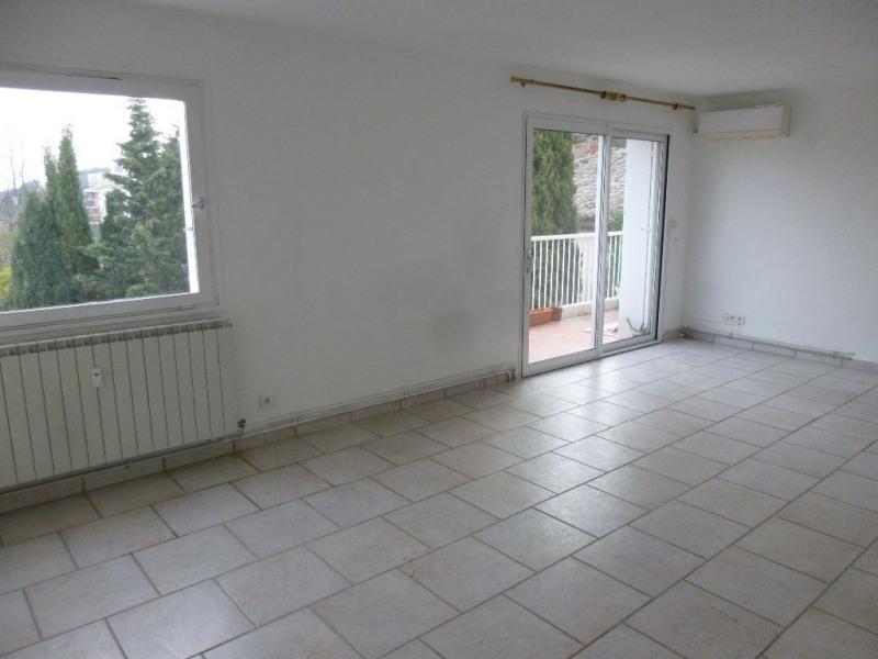 Vente appartement Nimes 169000€ - Photo 3