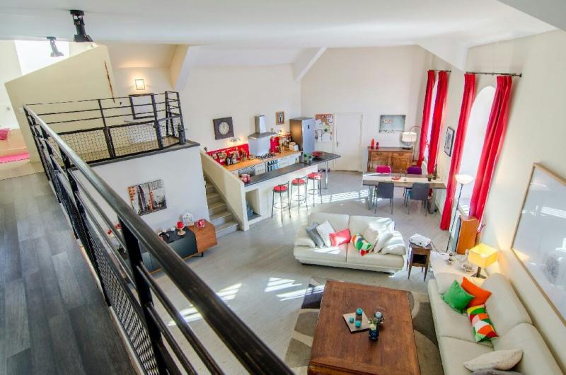 Sale apartment Draveil 398000€ - Picture 3