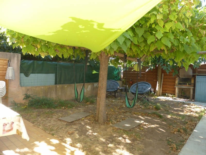 Vente maison / villa Toulon 330 000€ - Photo 2