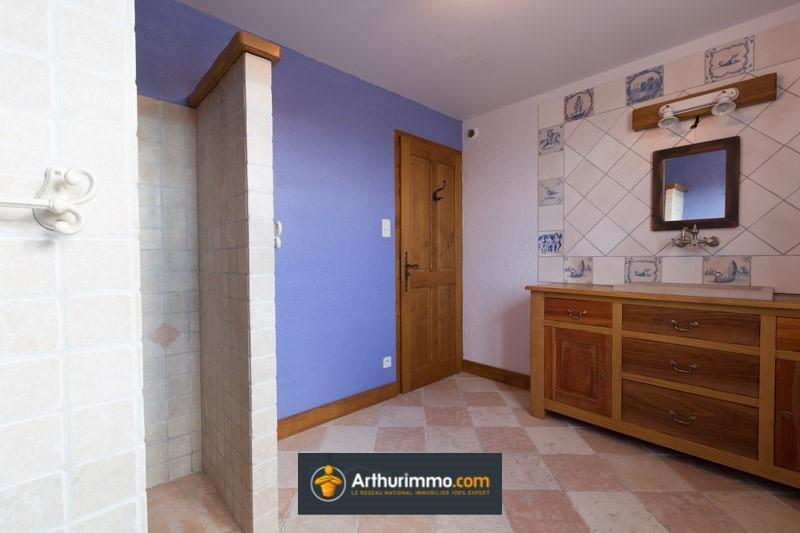 Vente de prestige maison / villa Veyrins thuellin 375000€ - Photo 5