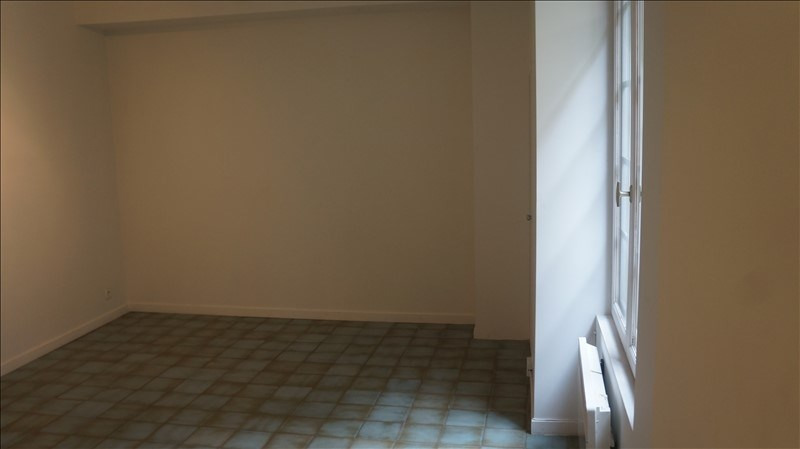 Location appartement St germain en laye 1 108€ CC - Photo 2