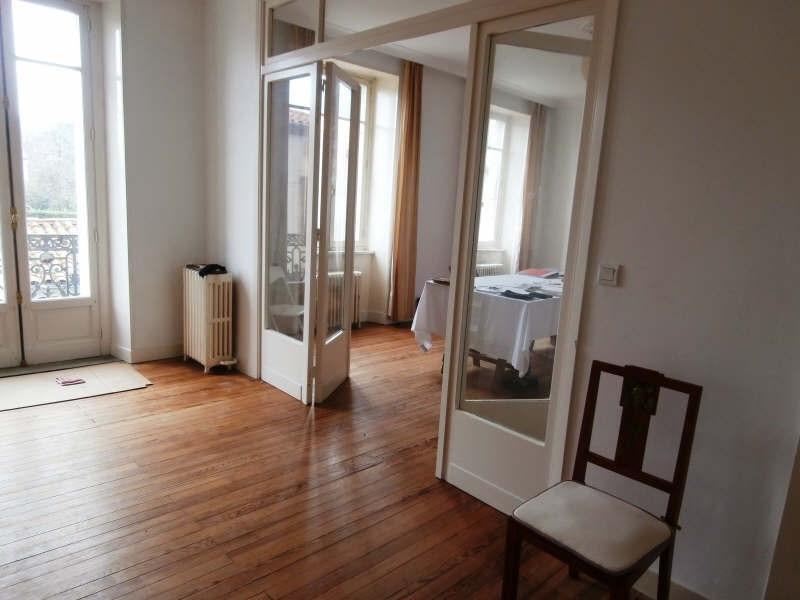 Sale house / villa Mazamet 270000€ - Picture 2