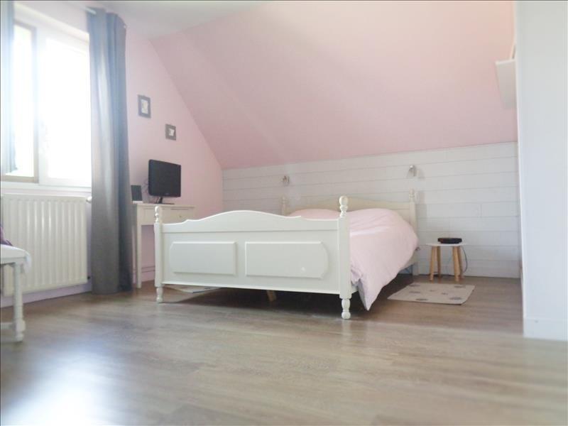 Vente maison / villa Beuvry 230000€ - Photo 8