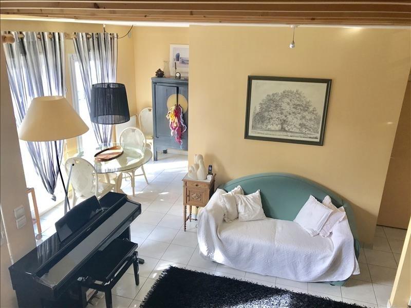 Vente appartement Tregueux 153900€ - Photo 6