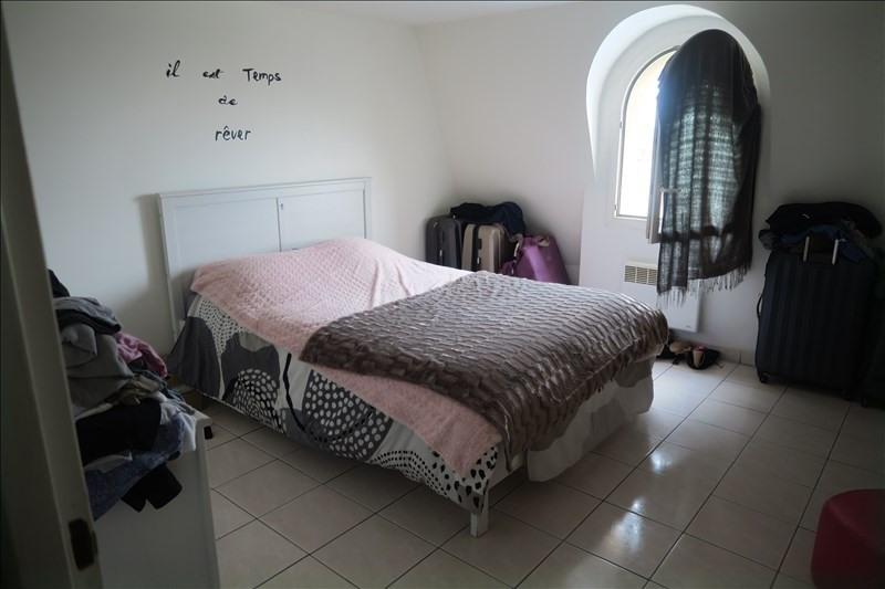 Location appartement Epinay sur orge 930€ CC - Photo 4