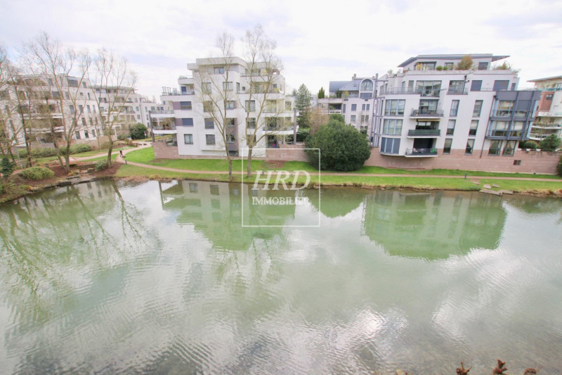 Alquiler  apartamento Strasbourg 760€ CC - Fotografía 11