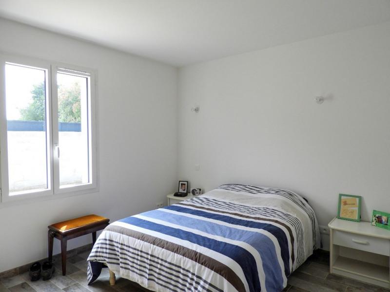 Sale house / villa Saint palais sur mer 428450€ - Picture 9