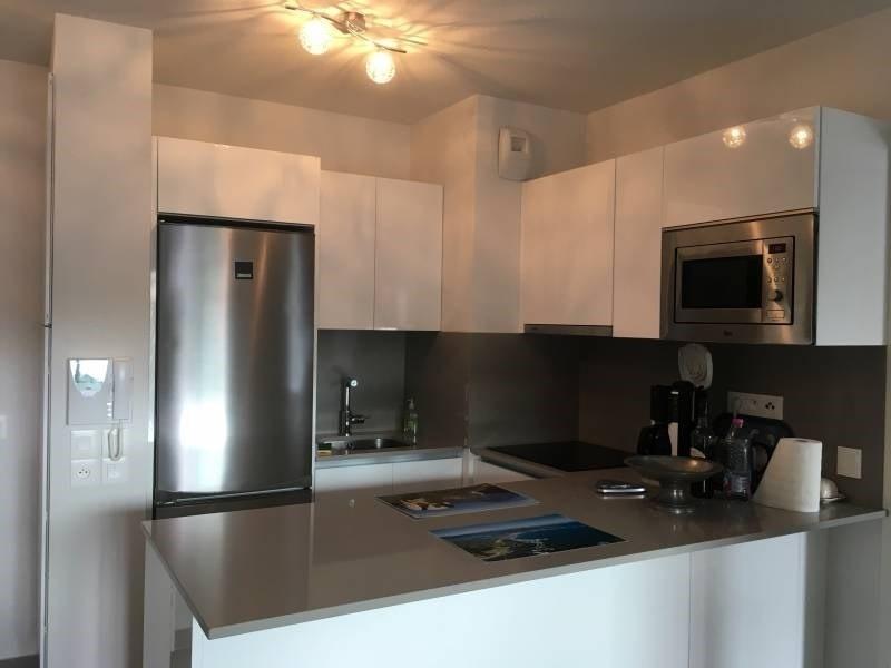 Vente appartement Hendaye 206000€ - Photo 3