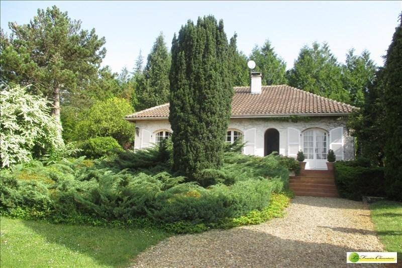 Vente maison / villa Mouthiers sur boeme 280 000€ - Photo 20