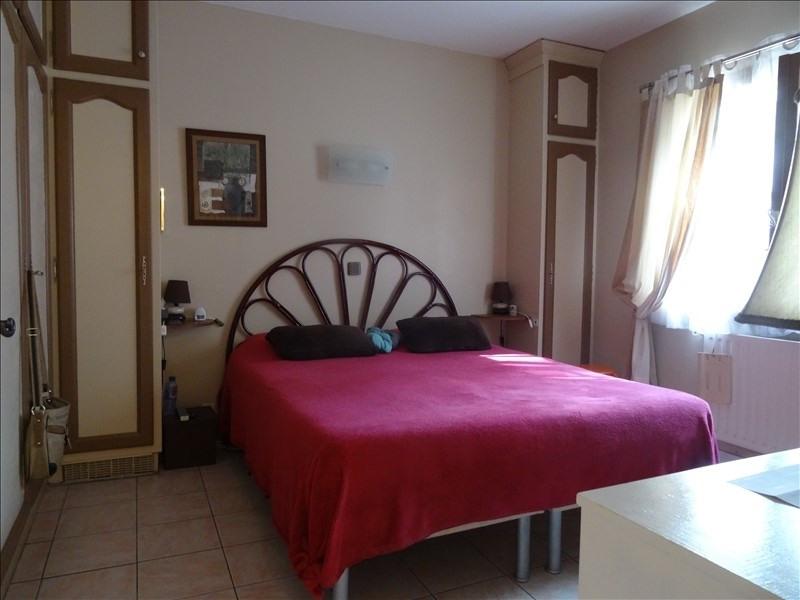 Deluxe sale house / villa St raphael 674000€ - Picture 7