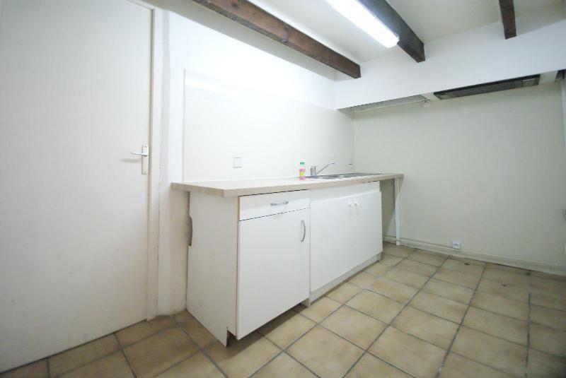Location appartement L isle saint georges 742€ CC - Photo 6
