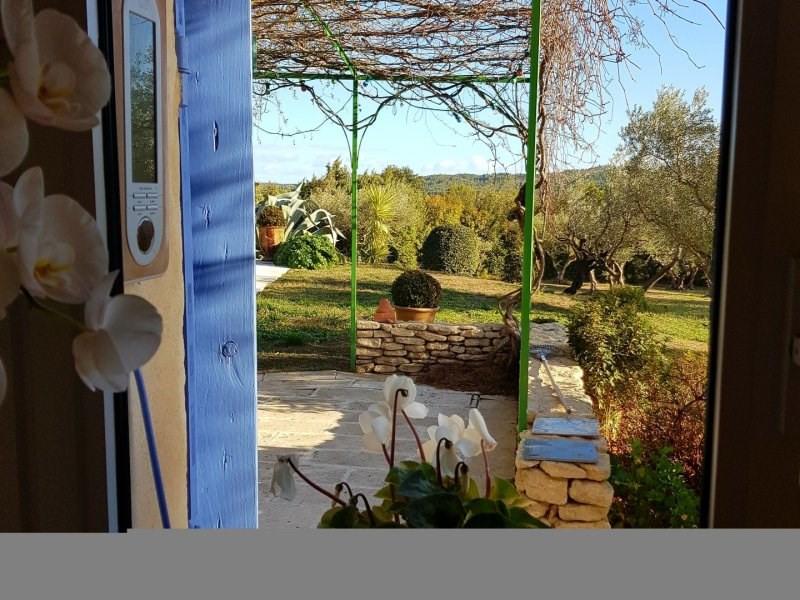 Vente de prestige maison / villa Aramon 555000€ - Photo 7
