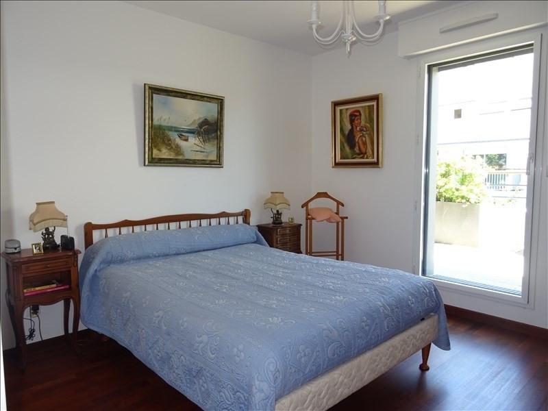 Sale apartment St nazaire 332300€ - Picture 6