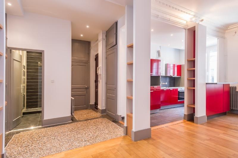 Location appartement Grenoble 842€ CC - Photo 7