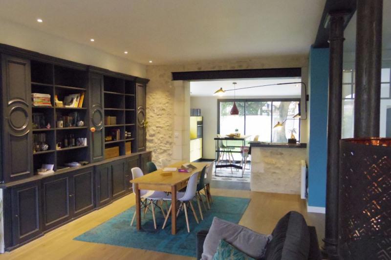Vente de prestige maison / villa La rochelle 845000€ - Photo 3
