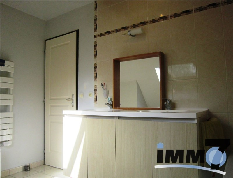 Venta  casa Saacy sur marne 220000€ - Fotografía 9