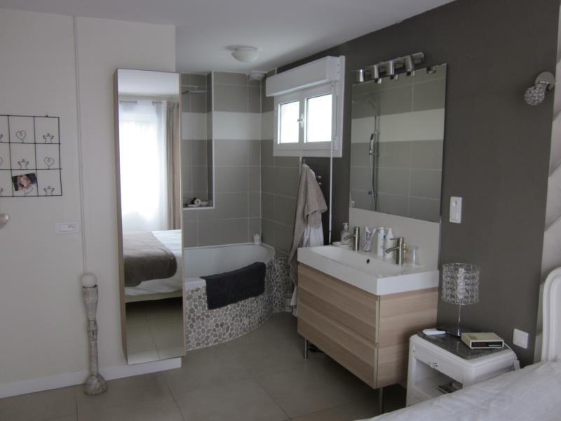 Sale house / villa Vernouillet 489000€ - Picture 5