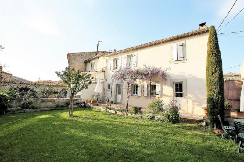 Sale house / villa Limoux 199000€ - Picture 6
