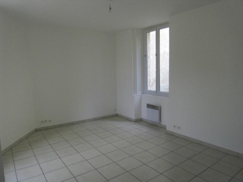 Location appartement Cognac 406€ CC - Photo 2