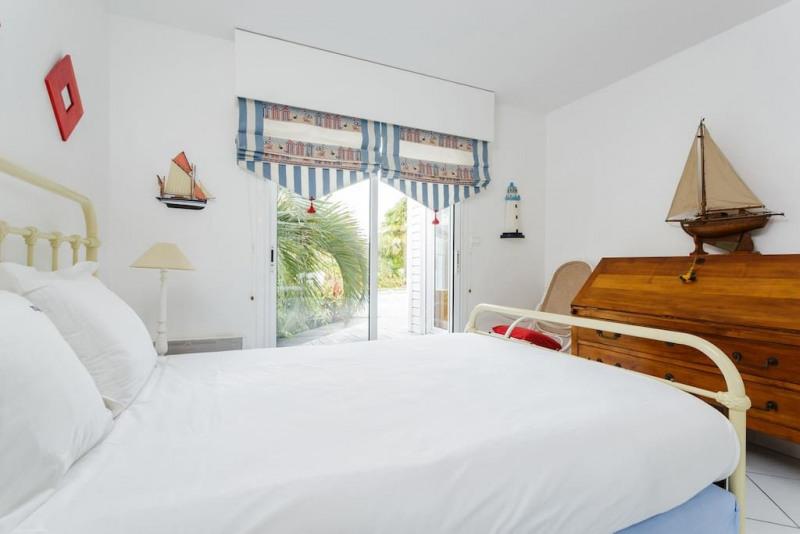 Vacation rental house / villa Gujan-mestras 3000€ - Picture 14