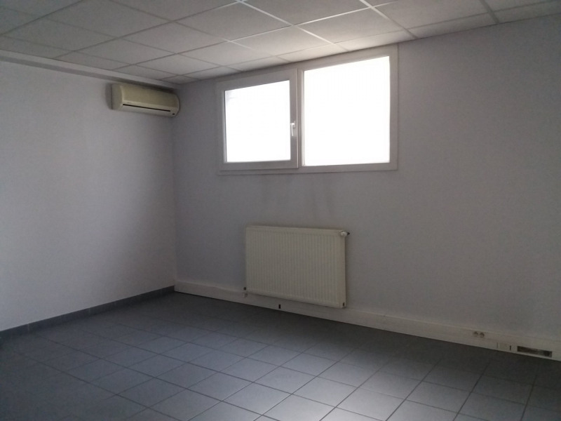 Vente local commercial Grenoble 1 045 000€ - Photo 6