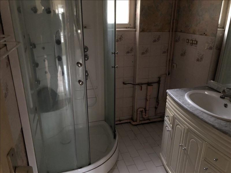 Vente maison / villa La celle sur loire 85000€ - Photo 4