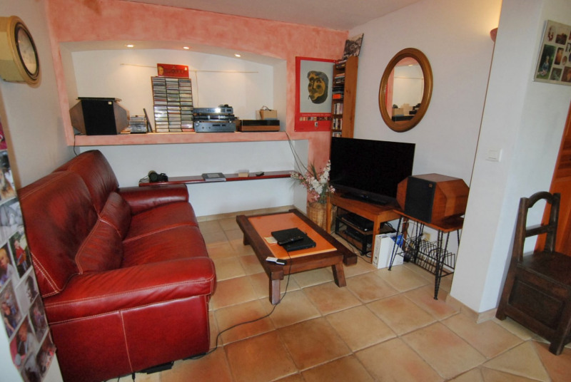 Vente maison / villa Salernes 488 250€ - Photo 13