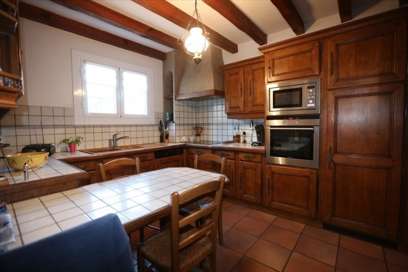 Vente de prestige maison / villa St jean de luz 657000€ - Photo 7