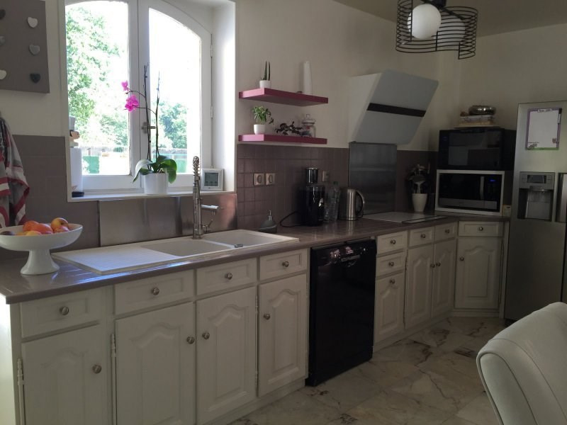 Sale house / villa Clairefontaine en yvelines 650 000€ - Picture 3