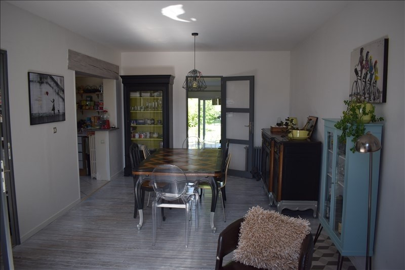 Vendita casa Rosny sur seine 225000€ - Fotografia 3
