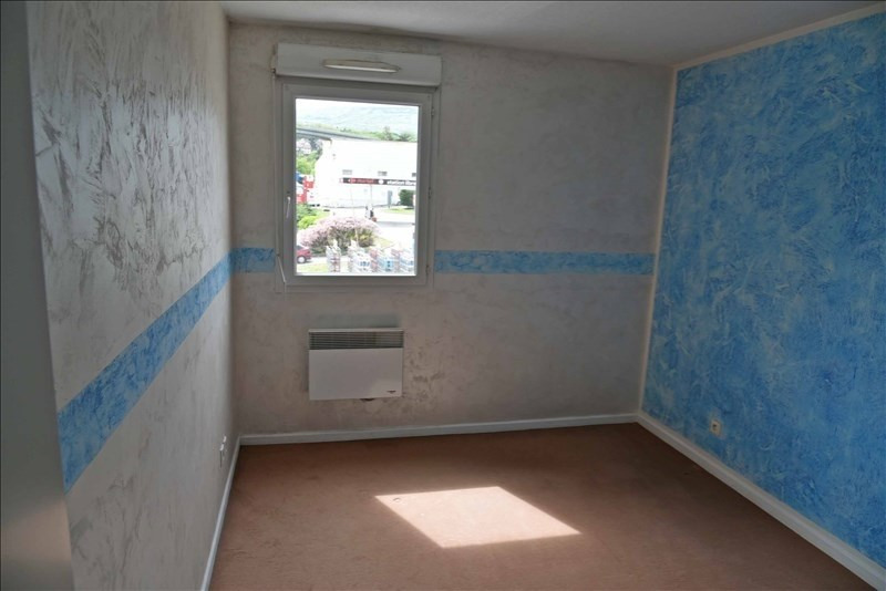 Location appartement Bellegarde sur valserine 618€ CC - Photo 8