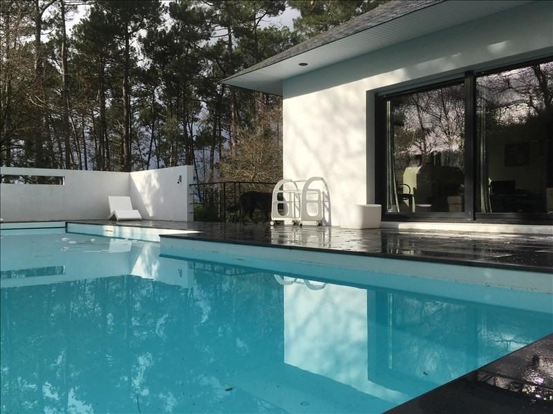 Vente de prestige maison / villa Baden 1312500€ - Photo 7