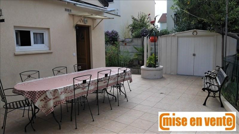 Vente maison / villa Bry sur marne 455000€ - Photo 2
