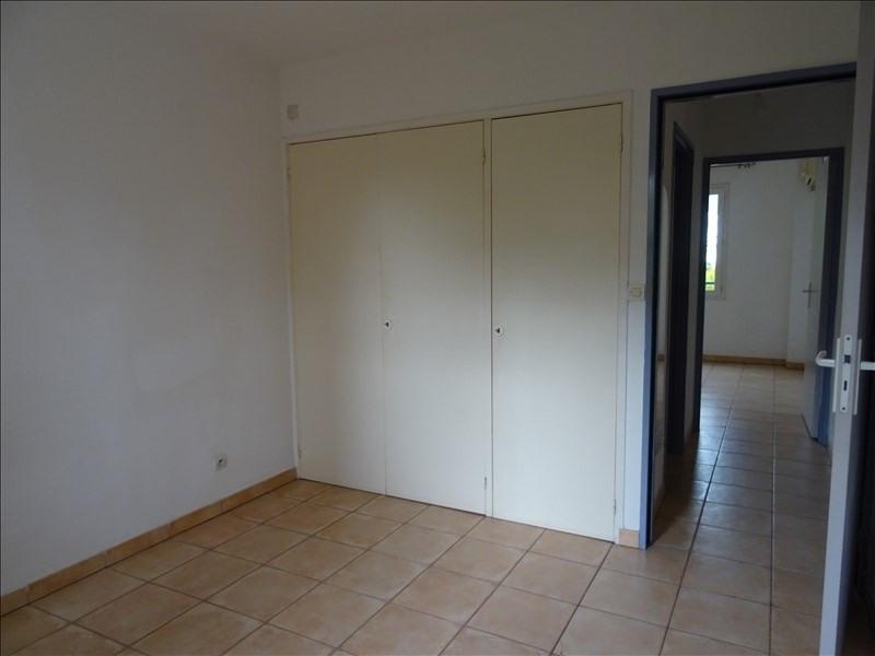 Venta  apartamento La possession 190000€ - Fotografía 5