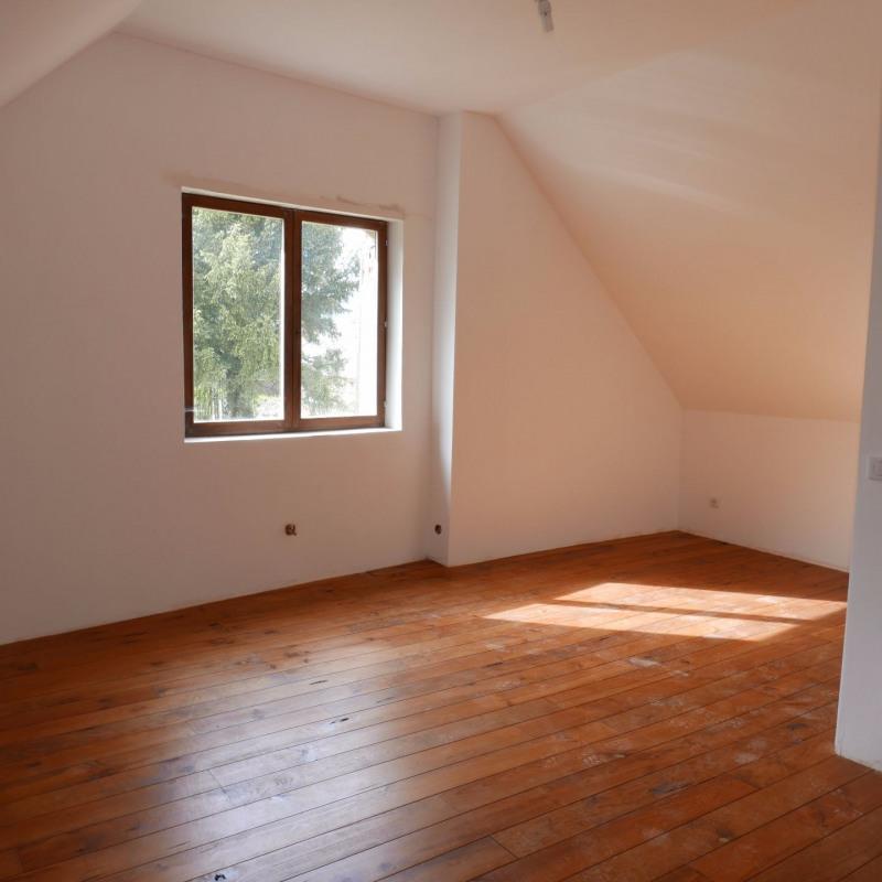 Vente Maison / Villa 137m² Coulonges Cohan