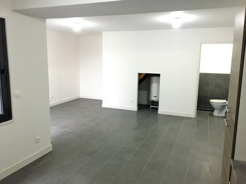 Location appartement Pierrelaye 1 080€ CC - Photo 5