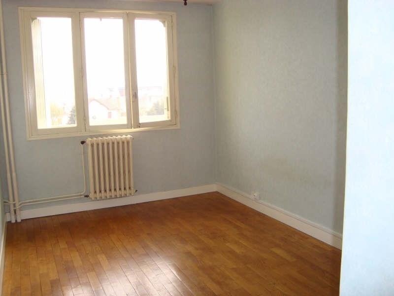 Location appartement Montlucon 453€ CC - Photo 8