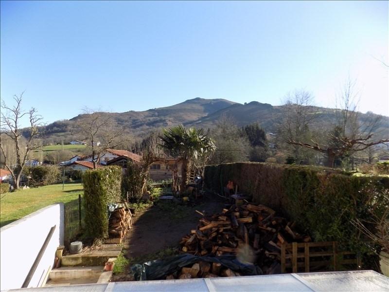 Sale house / villa Ainhoa 274500€ - Picture 1