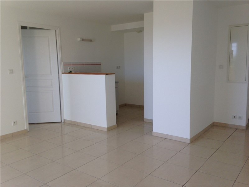 Sale apartment Clohars carnoet 98 900€ - Picture 4